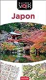 Japon par Voir