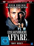 Eine gefährliche Affäre - Revenge (Limited Collectors Edition im Digibook) [inkl. DVD + Blu-ray Disc] [Limited Collector's Edition] [Limited Edition]