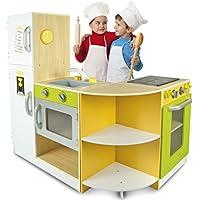 Suchergebnis auf Amazon.de für: leomark küche: Spielzeug