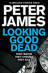 Looking Good Dead (Roy Grace series Book 2)