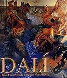 Dalí: Leben und Werk - Ricard Mas Peinado