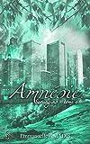 Sarangins 6: Amnésie