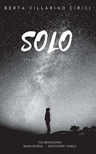 Solo: Spanisch - Deutsch
