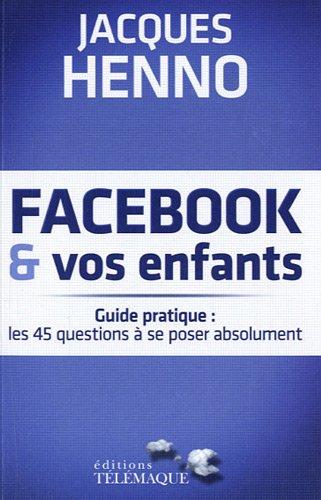facebook-et-vos-enfants