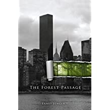 The Forest Passage