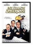 My American - Best Reviews Guide