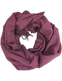 ccbd17c56830 Amazon.fr   foulard guess - Echarpes   Echarpes et foulards   Vêtements