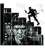 THE RAID (ORIGINAL INDONESIAN SCORE) [VINYL]