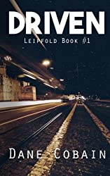 Driven: Volume 1 (Leipfold)
