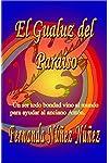https://libros.plus/el-gualuz-del-paraiso-un-ser-todo-bondad-vino-al-mundo-para-ayudar-a-anton/