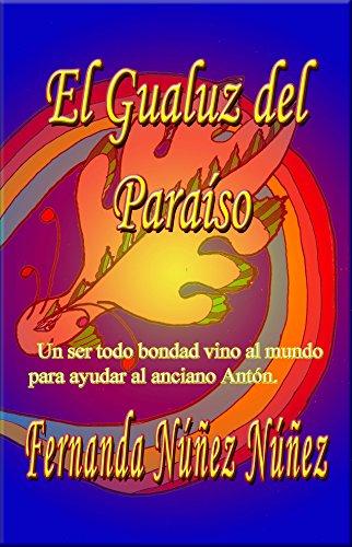 Fantasía Mística : Literatura Infantil y Juvenil | Libro Didáctico de