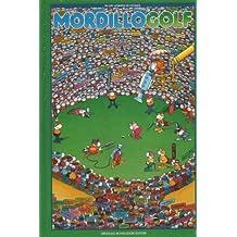 Mordillo Golf