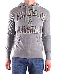Sudadera Franklin & Marshall