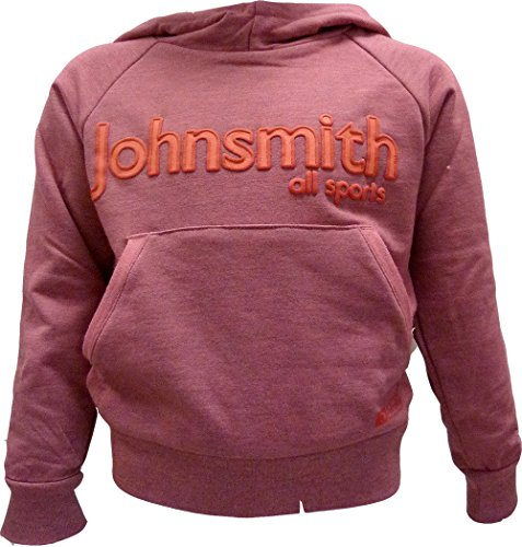 SUDADERA JOHN SMITH - FARAW-155-TL
