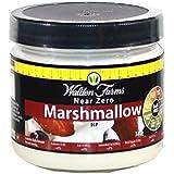 Marshmallow Dip, 12 oz (340 g)