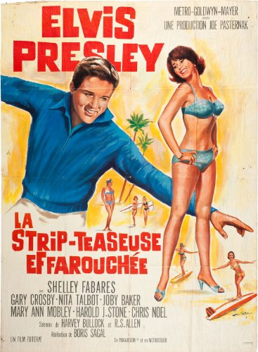 la-strip-teaseuse-ef-farouchee-reproduction-photo-affiche-du-film-40-x-30-cm