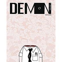 Demon: 1