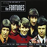 Fortunes: Very Best of (Audio CD)