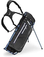 ddea5dcabaafc Amazon.es  Mizuno - Bolsas de palos   Golf  Deportes y aire libre