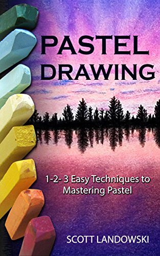pastel-drawing-1-2-3-easy-techniques-to-mastering-pastel-drawing-acrylic-painting-oil-painting-calli