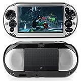 Sony Playstation Vita Case, BoxWave® ...