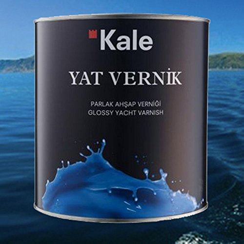 kale-boots-et-de-yacht-vernis-brillant-075-l