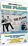 The Plank [UK Import] kostenlos online stream