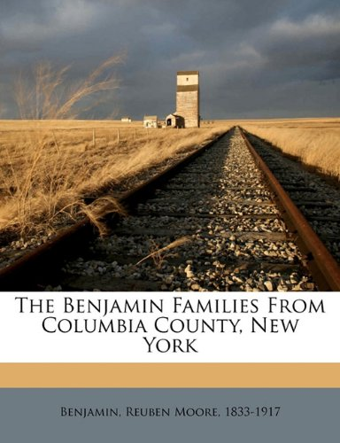the-benjamin-families-from-columbia-county-new-york