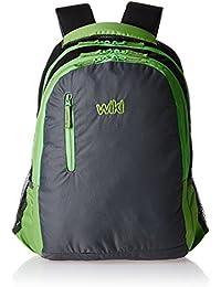 Wildcraft 20 Ltrs Kiwi Casual Backpack (Jump)