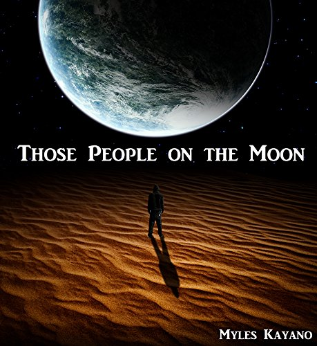 those-people-on-the-moon
