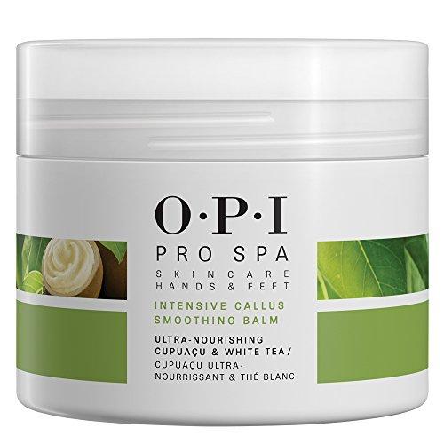 OPI Pro Spa - Intensive Callus Smoothing Balm 236ml Hautpflege Hände & Füße