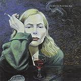 Joni Mitchell: Both Sides Now (Audio CD)