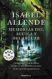 Memorias del águila y del jaguar [Lingua spagnola]
