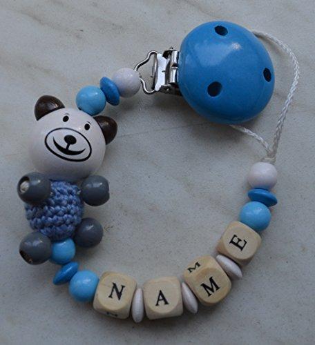 baby-chupete-cadena-con-nombre-personalizado-diseno-3d-oso-individualmente