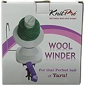 KnitPro 10941 Wollwickler - Sortierte Produkte