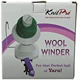 Yarn Winders - Best Reviews Guide