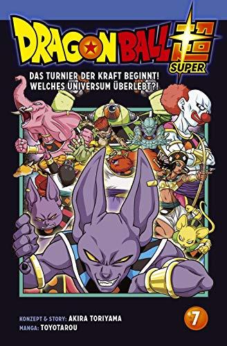 Dragon Ball Super 7 (7)