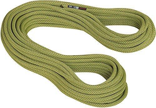 Mammut-95-Infinity-Classic-Single-Rope-Standard-Pappel-70-M