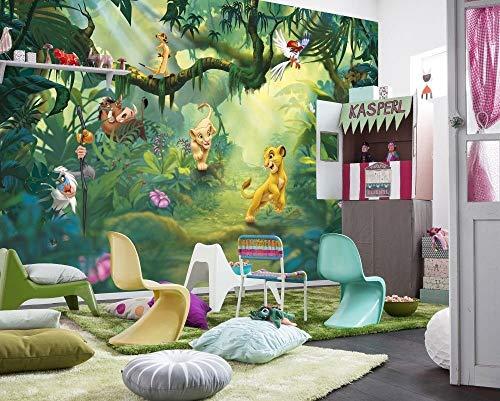 Stickers Cameretta Disney : Adesivi murali disney classifica prodotti migliori & recensioni