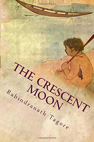 the-crescent-moon-illustrated
