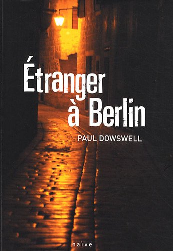"""<a href=""""/node/18804"""">Etranger à Berlin</a>"""