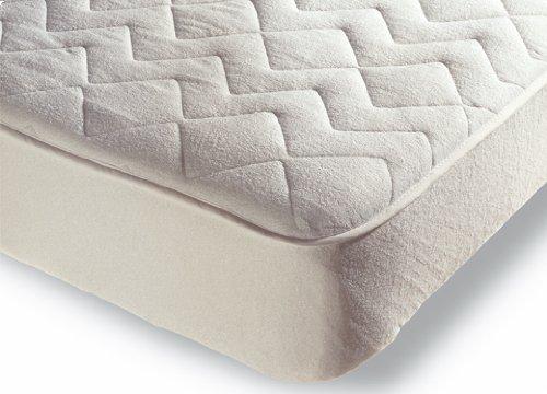 belnou-cubrecolchones-marriott-blanco-cama-80-80-x-190-cm