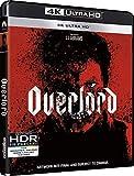 Overlord [4K Ultra HD + Blu-ray]