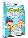 Gelli Baff Rainbow Snow