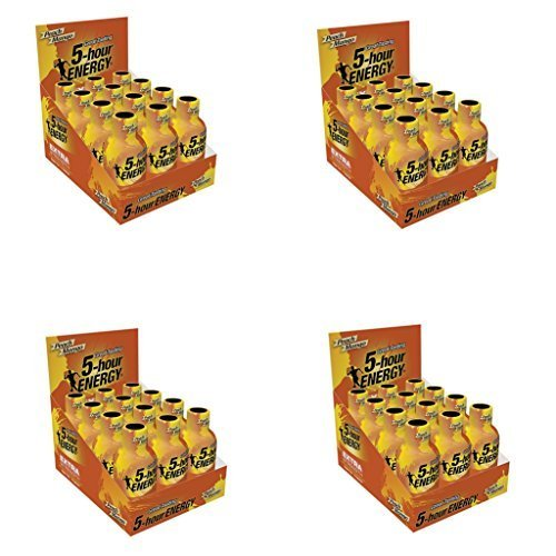 5-hour-energy-shot-extra-strength-peach-mango-48-pack-of-2-ounce-bottles-by-5-hour-energy