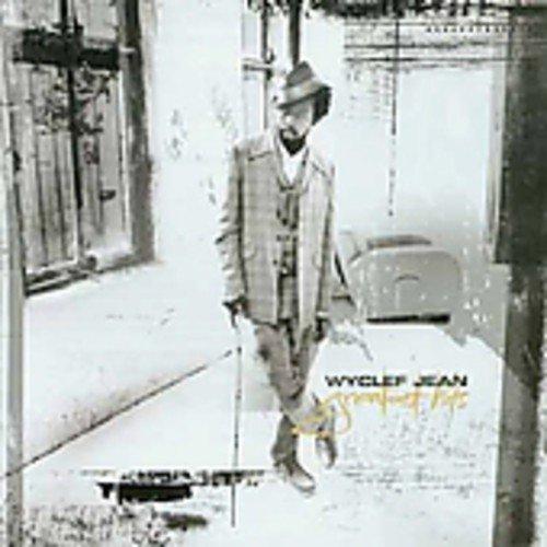 wyclef-greatest-hits