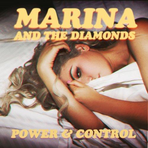 Power & Control (Remix Bundle)