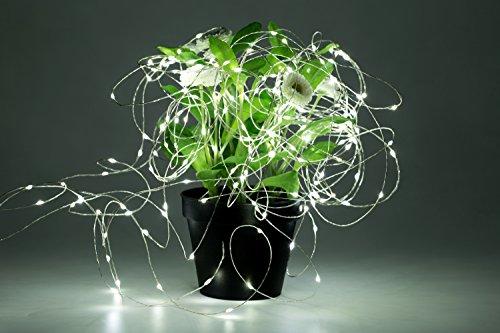 i-seedtech-r-33-ft-10-m-100-led-ghirlanda-luminosa-rame-lucentezza-naturale-chiaro-con-potenza-adapt
