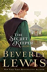 Secret Keeper, The (Home to Hickory Hollow)