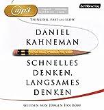 ISBN 3844512705